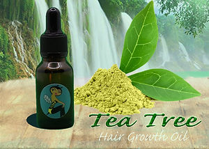 100% Argan Oil for Hair and Skin - Head-to-Toe Formula