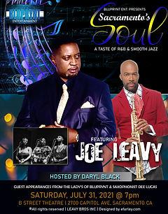 JOE LEAVY JULY 31C copy.jpg
