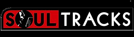Soul Tracks Logo.png