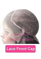 Lace Front Cap.jpg