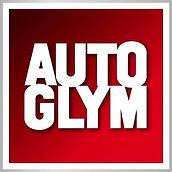 autoglym-logo.jpg