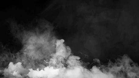 fog-mist-effect-on-isolated-260nw-124975