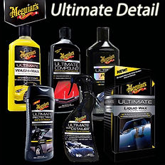 meguiars-the-trusted-experts-in-surface-