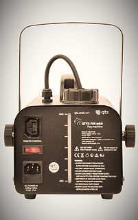 fog-it-deodorising-machine-qtfx-700-%5B2