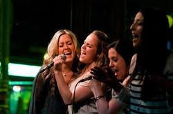 karaoke-new-website-small