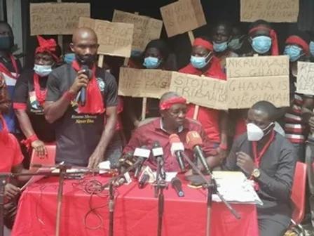 Nzema group demands withdrawal of History book defaming Kwame Nkrumah