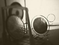 gongbaths.jpg
