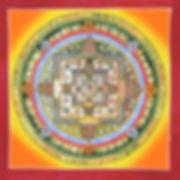 thangkas-colorful-kalachakra-mandala-tha