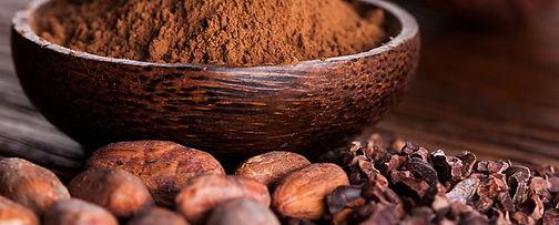 Header_Cacao.jpg