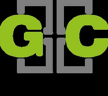 logo gc png (NEU 16.10.18).png