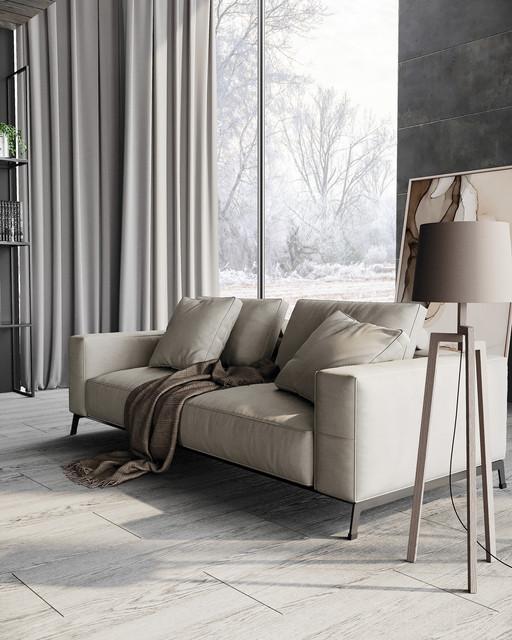 rendering-divano-lampada-tende.jpg