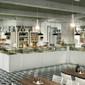 rendering-bakery-bar-panetteria-15