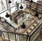rendering-bakery-bar-panetteria-12