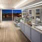 rendering-negozio-gelateria-10