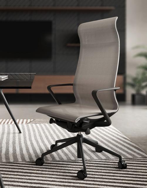 rendering-sedia-ufficio-younique