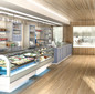 rendering-negozio-gelateria-9