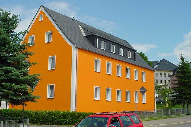 2011.6.ES.Poststrasse 9.jpg