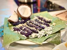 Vánoční jídla napříč kontinenty! Co jedí o vánocích v Mexiku, na Filipínách, nebo v Etiopii?