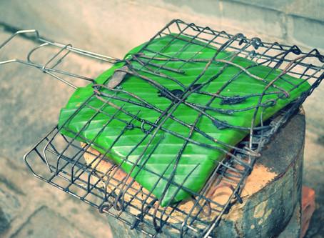 Kurzy vaření v Hoi Anu