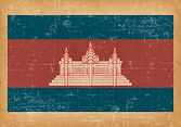 DD-Grunge-Flag-of-Cambodia-22309-Preview
