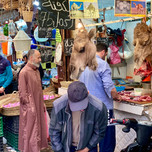 Tržiště Maroko.jpeg