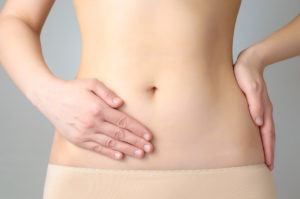 Acupuncture for PCOS.