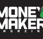 MoneyMaker magazine