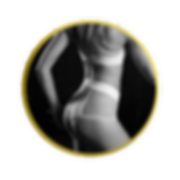Art Body and Sculpting Bar (10).png
