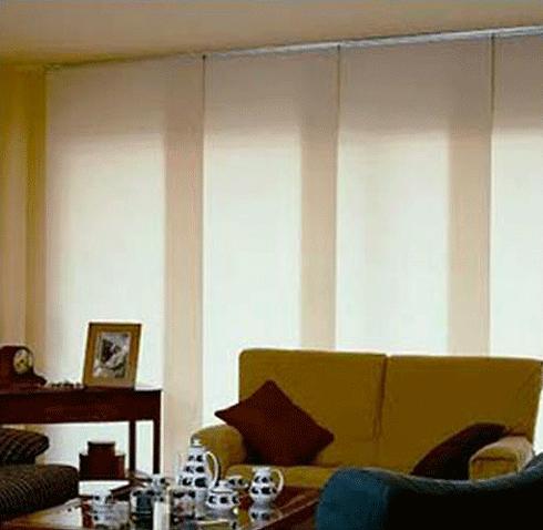 cortina europa.png