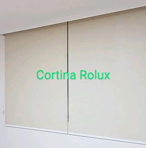 cortina rolux.jpeg