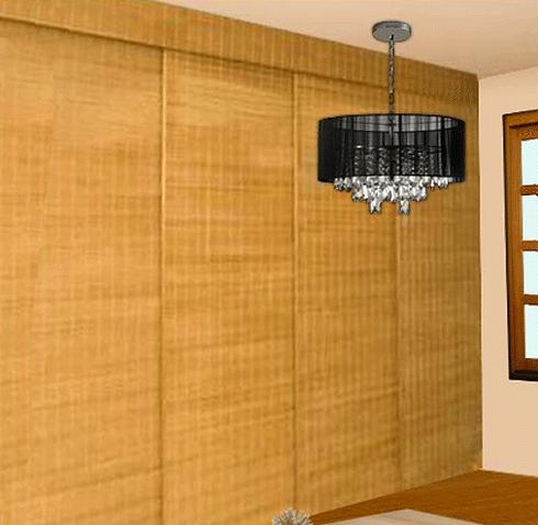 cortinas japonesas.png