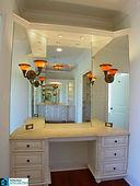 Mirror Specialties