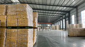 Store in Warehouse