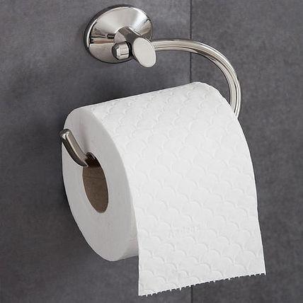 toilet-roll-500x500.jpg