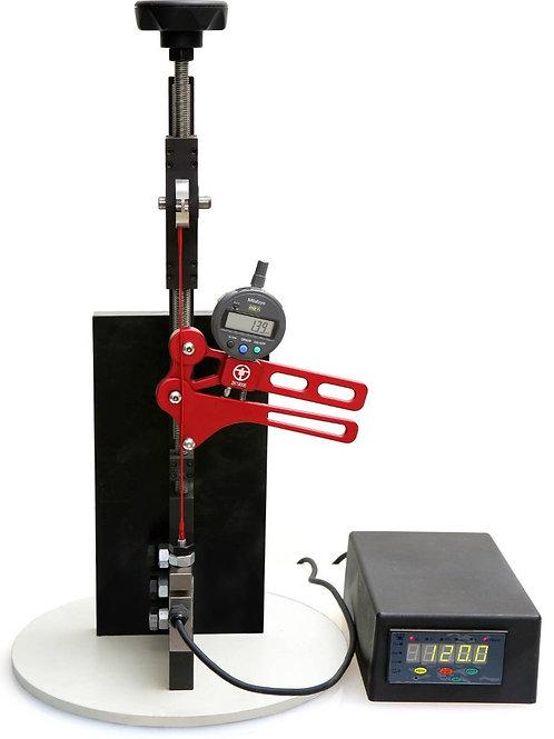 Spoke Tension Meter Calibrator