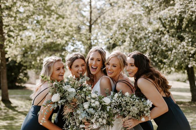wedding0032.jpg