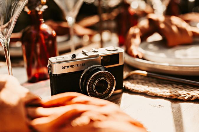 wedding0042.jpg