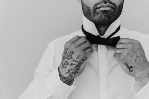 wedding0007.jpg