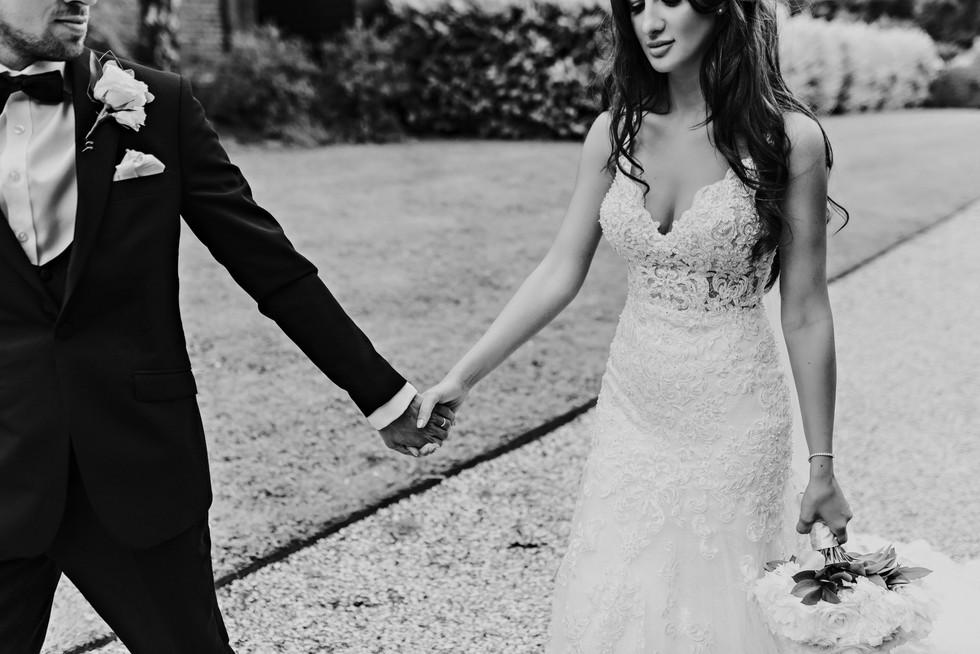 wedding0028.jpg