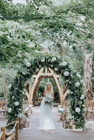 wedding0043.jpg