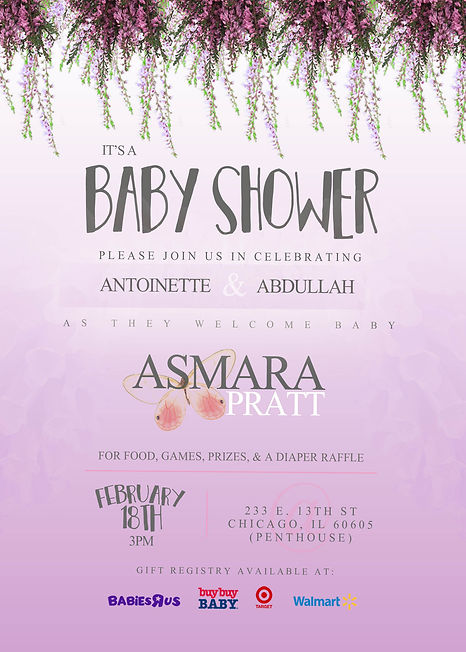 asmaraprattbabyshower_final.jpg