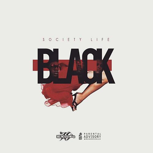 black_societylife.jpg