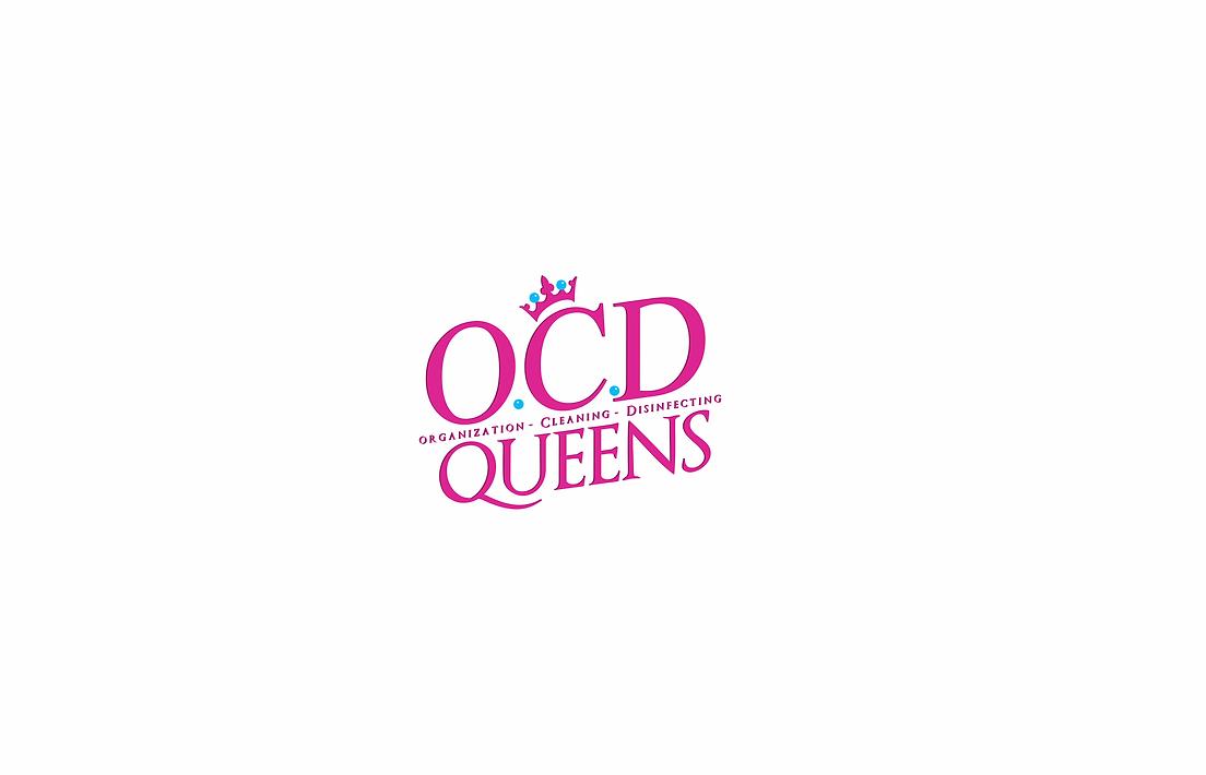 png_ocd_queens_logo_R1_d.png