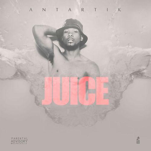 juice_antartik.jpg