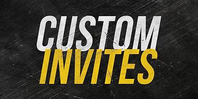 custominvites_button.jpg
