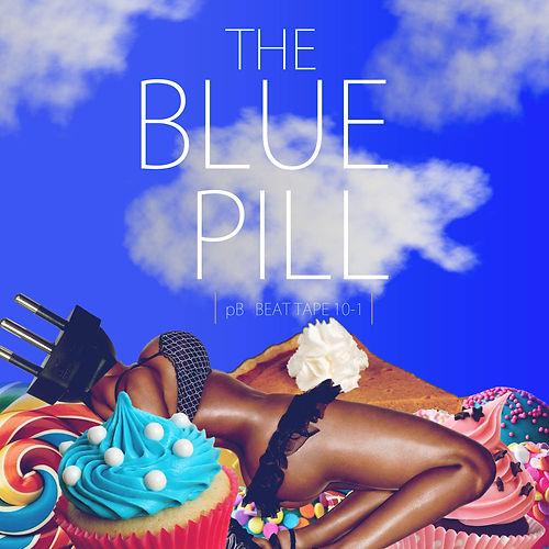 bluepill_frontcover_final.jpg
