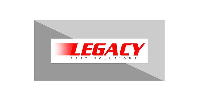 lps_logo_final.jpg