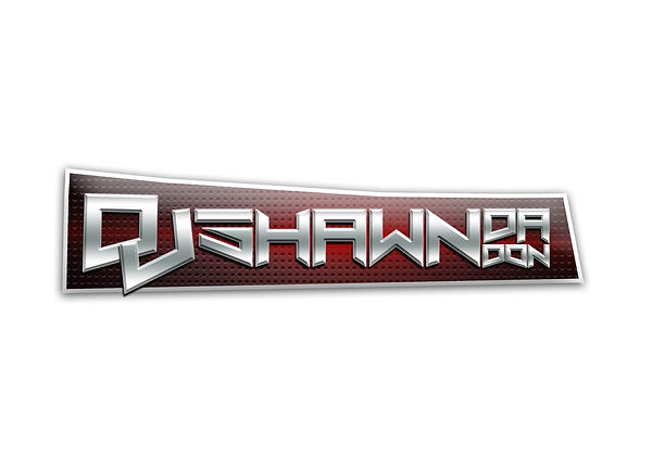red_djshawndadon_logo.jpg