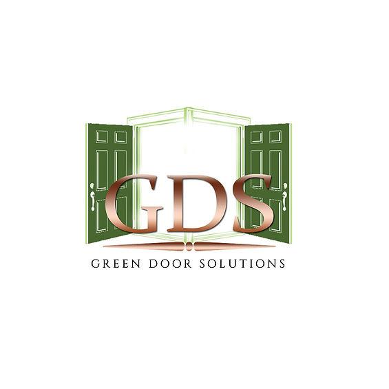 gds_logo_revision_1.jpg