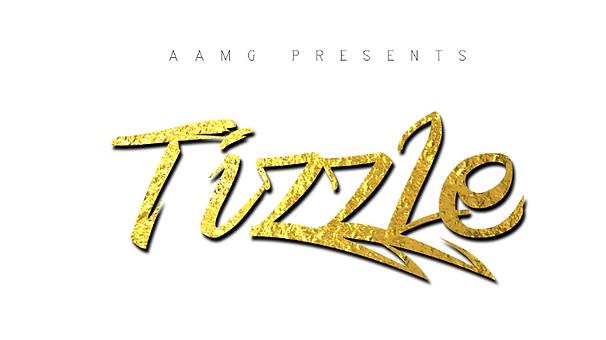 tizzle.png